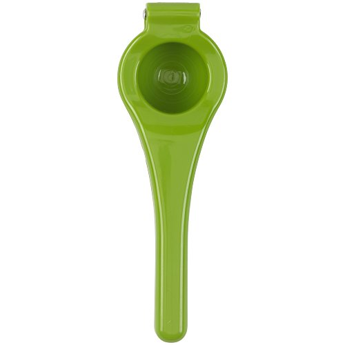 PROfreshionals Lemon Lime Squeezer by PROfreshionals