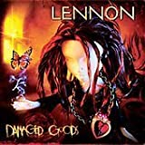 Songtexte von Lennon - Damaged Goods