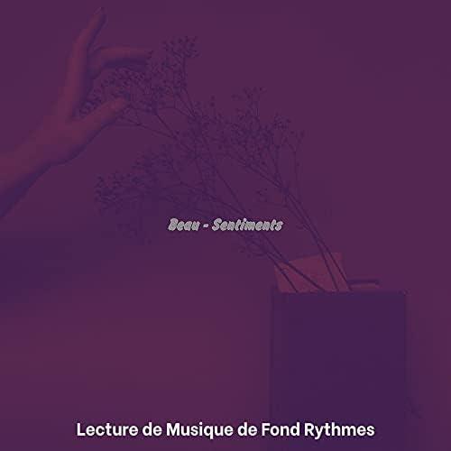 Lecture de Musique de Fond Rythmes