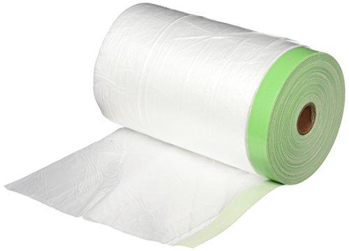 アイリスオーヤマ 養生 マスカー 布テープ 2800mm×25M グリーン M-NTM2800