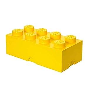 Ladrillo de almacenamiento Lego 8 espàrragos