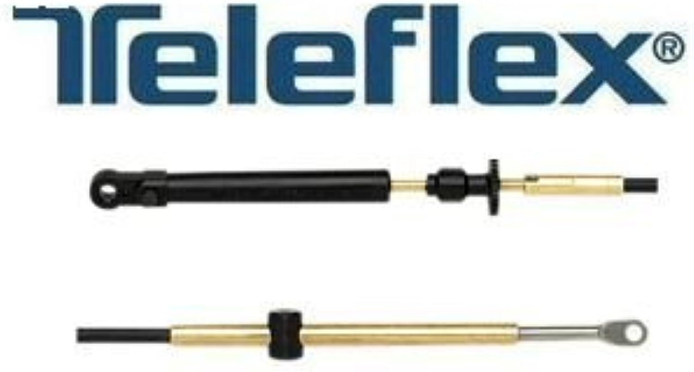 Control Kabel 4798\ 'von TELEFLEX Mechanische von TELEFLEX Mechanische