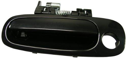 02 toyota corolla door handle - 7