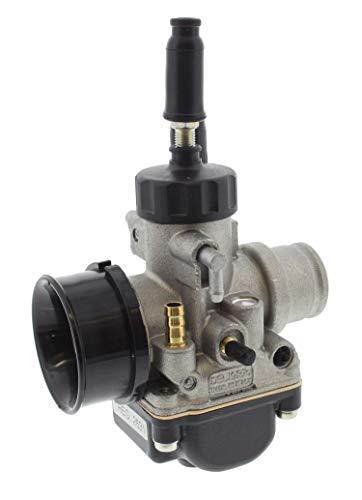 Carburateur dellorto pHBG 19 19 mm/dS