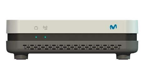 Descodificador Inalambrico (WiFi) UHD 4K