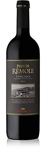 Pian di Rèmole Rosso 2019 - Remole - Toscana IGT - Frescobaldi - Bottiglia da 0,75ml