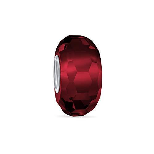 Bling Jewelry PBX-HGPL-027