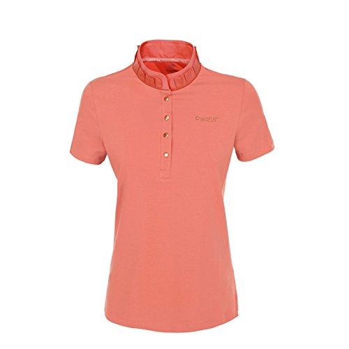 Pikeur - Damen Poloshirt SAKINA - PREMIUM COLLECTION