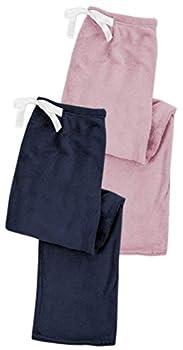 Best womens fleece pajama bottoms Reviews