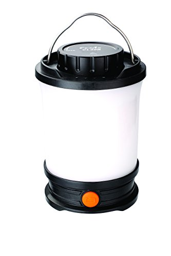 Fenix Flashlights CL30R Camping Lantern, Black by Fenix Flashlights