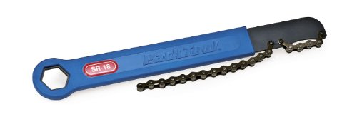 Park Tool Sprocket Remover / Chain Whip
