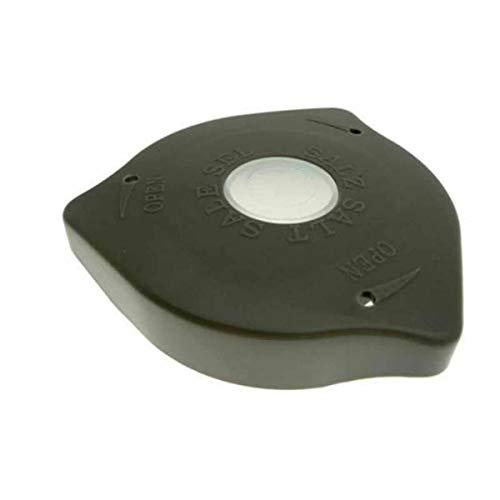 Recamania Tapon deposito Sal lavavajillas Edesa 1LJE-0210 VMI000019