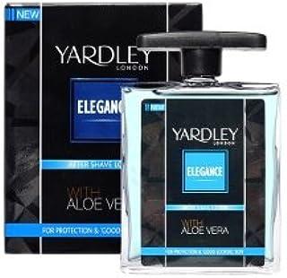 Yardley Elegance After Shave Lotion - 50gm