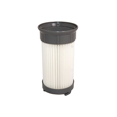 Electrolux - Filtro cilíndrico para aspiradoras Cyclone PowerMax, Vitesse, Cyclone Power Ultima