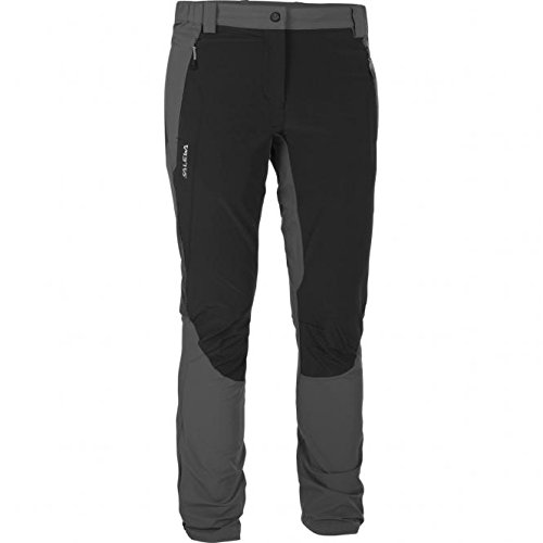 Orval dST short 4.0 w's 32 black out