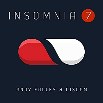 Insomnia 7
