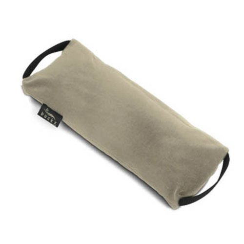 Bucky Baxter Lumbar Support Pillow