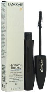 0eb7d12f7d2 Lancome - Hypnose Drama Waterproof Mascara - # 01 Excessive Black (0.2 oz.)