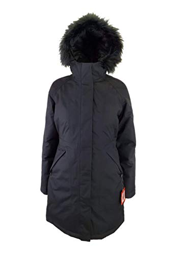 The North Face Women Arctic Parka Winter Down Jacket