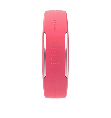 Polar Activity Tracker Loop 2, pink, 90054932