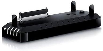 Bare FreeAgent GoFlex Desk Adapter USB 3.0 Sata Hard Drive Cradle STAE106 NO PSU