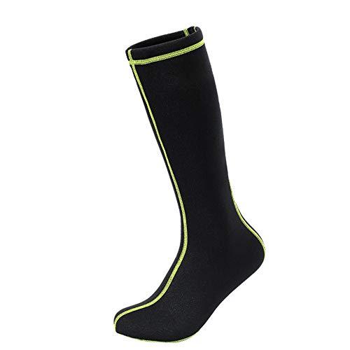 BALALALA Wetsuits Socks,Beachsocken für...