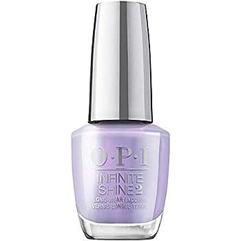 OPI Nail Polish Galleria Vittorio Violet 0.5 Fl.Oz