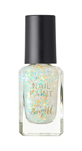 Barry M Fortune Teller Nagellack