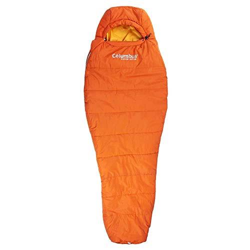 COLUMBUS - Hekla 400 Schlafsack