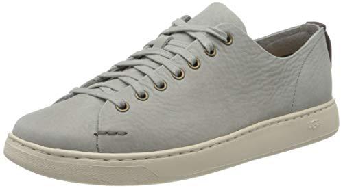 UGG Pismo Sneaker Low, Zapatos. Hombre, 44 EU