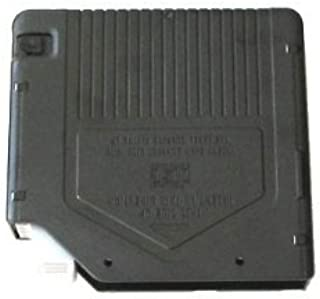BMW Genuine CD Changer Magazine Cartridge E60 E61 5 Series E63 E64 6 Series