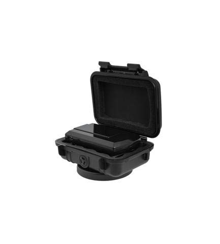 Learn More About PT-V3 Pro GPS Tracker