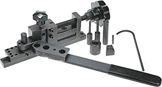 Factory Mini Universal Metal Bender bending Forms Wire, Flat Metal and Tubing