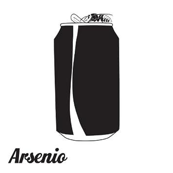 Arsenio 2