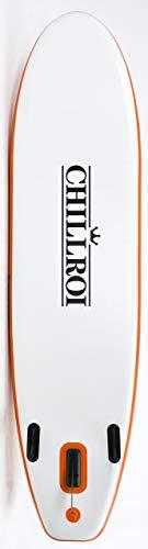 Chillroi 5944 - 3