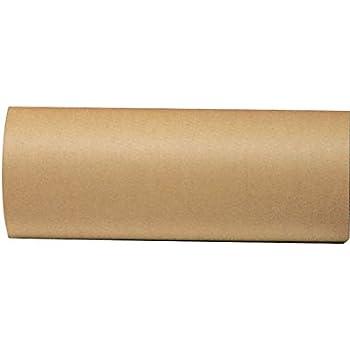 1000/' Ro... 40 lb AMERICAN PAPER CONVERTERS INC SchoolSmart Butcher Paper Roll