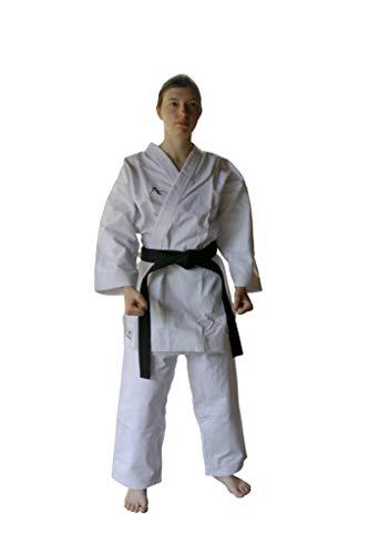 Arawaza Kata Deluxe Karate Gi - WKF Approved (3/160)