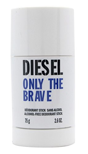 Only the brave Deo Stick 75ml