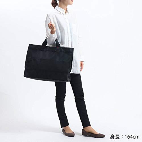 吉田カバンポーターPORTERトートバッグ【NETWORK/ネットワーク】662-08382ブラック