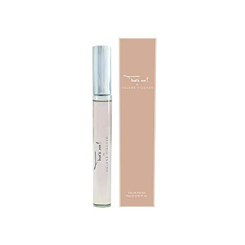 Helene Fischer That's Me - Rollerball Eau de Parfum, 10 ml