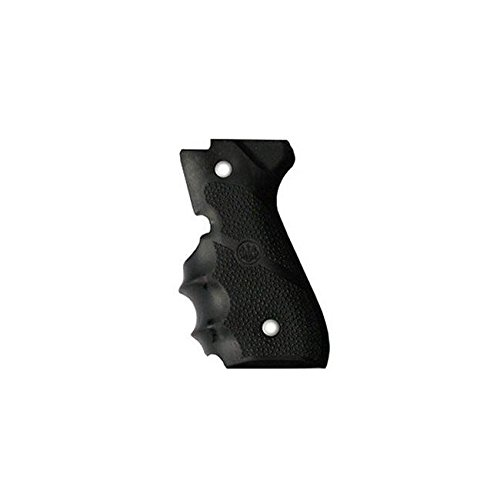 Empuñadura Beretta para pistola de calibre de 9mm, referencia UD6A0209
