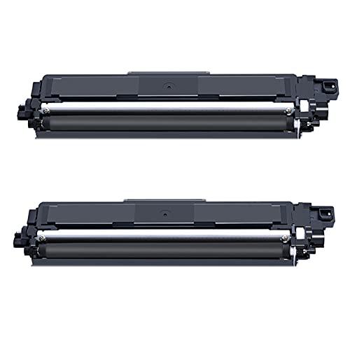 Cartucho para Brother TN283 Cartucho de tóner compatible con Hermano DCP9030CDW HL-3160CDW 3190CDW MFC-9150CDN 9350CDW Impresoras Negro amarillo Cian Magenta Black*2