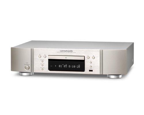 Marantz UD7007 DVD-Player
