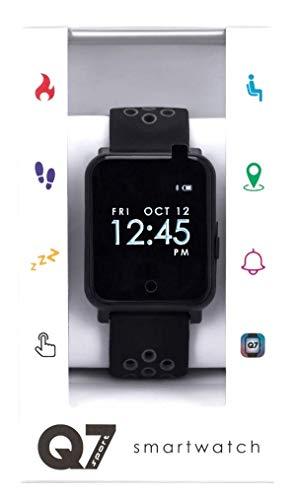 Smart Watch Sport Q7