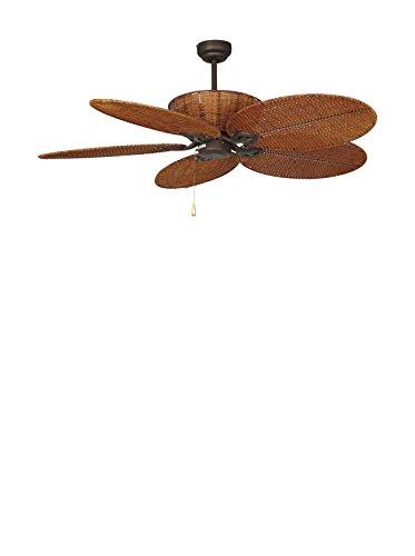 Orieme K24606 Ventilatore a soffitto