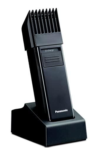Maquina De Acabamento Panasonic ER389X