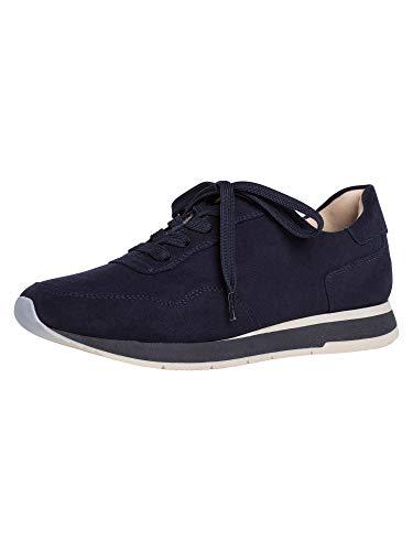 Tamaris Damen 1-1-23615-24 Sneaker 805 Removable Sock