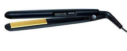 Remington Ceramic 215 S1450 Piastra Compatta, in Ceramica