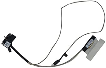 Acer Predator Helios 300 G3-571 G3-572 Laptop LCD Video Cable DC02002VR00