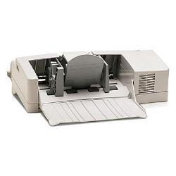 HP Chargeur d'enveloppes 75 feuilles Q2438B